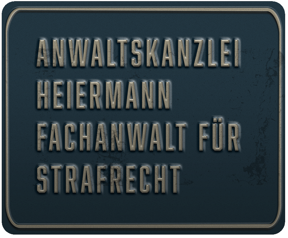 Anwaltskanzlei Heiermann